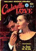 Cinderella Love (1950) 4