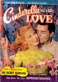Cinderella Love (1950) 7