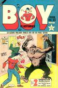 Boy Comics (1942) 63
