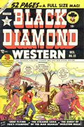 Black Diamond Western (1949) 22