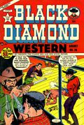 Black Diamond Western (1949) 26