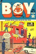 Boy Comics (1942) 72