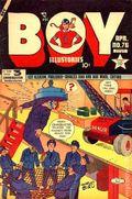 Boy Comics (1942) 76