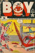 Boy Comics (1942) 79