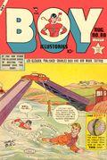 Boy Comics (1942) 80