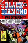 Black Diamond Western (1949) 46