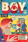 Boy Comics (1942) 81
