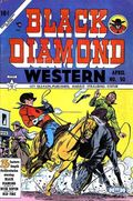 Black Diamond Western (1949) 50