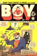 Boy Comics (1942) 82