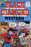 Black Diamond Western (1949) 56