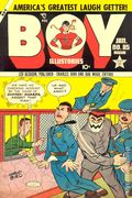 Boy Comics (1942) 85