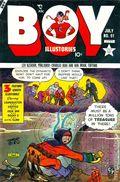 Boy Comics (1942) 91