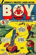 Boy Comics (1942) 96