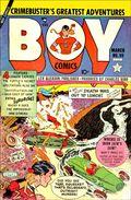 Boy Comics (1942) 99