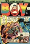 Boy Comics (1942) 108