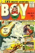 Boy Comics (1942) 110