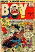 Boy Comics (1942) 113