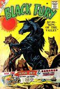 Black Fury (1956 Charlton) 28