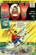Boy Comics (1942) 114