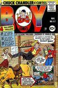 Boy Comics (1942) 117
