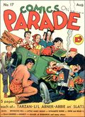 Comics on Parade (1938) 17