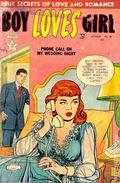 Boy Loves Girl (1952) 28