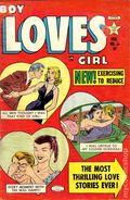 Boy Loves Girl (1952) 31