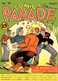 Comics on Parade (1938) 29