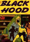 Black Hood Comics (1943) 10
