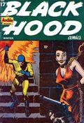 Black Hood Comics (1943) 17