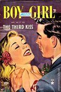 Boy Meets Girl (1950) 17