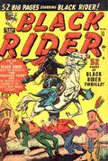 Black Rider (1951) 13