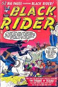 Black Rider (1951) 14