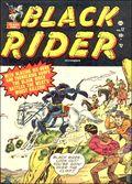 Black Rider (1951) 17