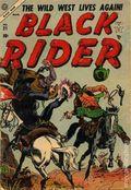 Black Rider (1951) 21