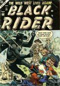 Black Rider (1951) 24