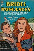 Brides Romances (1953) 3