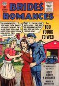 Brides Romances (1953) 13
