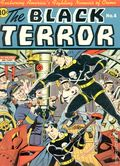 Black Terror (1942 Better Publications) 4