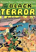 Black Terror (1942 Better Publications) 10