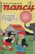Comics on Parade (1938) 76