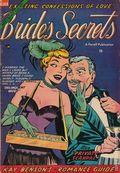 Bride's Secrets (1954) 3