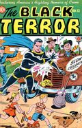 Black Terror (1942 Better Publications) 13