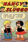 Comics on Parade (1938) 81