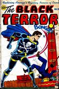 Black Terror (1942 Better Publications) 16