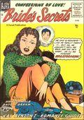 Bride's Secrets (1954) 16