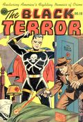 Black Terror (1942 Better Publications) 19