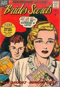 Bride's Secrets (1954) 19