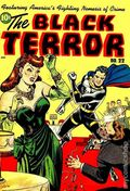 Black Terror (1942 Better Publications) 22