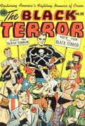 Black Terror (1942 Better Publications) 25